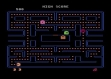 logo Emulators PAC-MAN [ATR]
